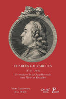Charles Gauzargues - couv 1